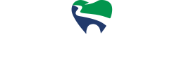 Bluff Creek Dental logo